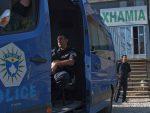 ПРИШТИНА: Српска полиција ухапсила директора косовске полиције
