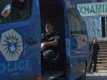 УДАРАО ЈОЈ ШАМАРЕ: Албанац напао 19-годишњу Српкињу у Гњилану