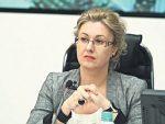ПОНОМАРЈЕВА: Русија ће бранити право Срба на референдум у РС