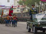 ПРИДЊЕСТРОВЉЕ: Док је руски војник овде и мира ће бити