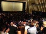 """ВЕНЕЦИЈАНСКИ ФИЛМСКИ ФЕСТИВАЛ: Како је магија филма """"На млијечном путу"""" освојила публику 73. Мостре…"""
