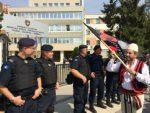 ПРИШТИНА: Демаркација са ЦГ повучена са дневног реда косовске скупштине