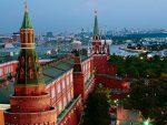 СИ-ЕН-ЕН: Покушај изолације Русије довео до јачања њеног утицаја