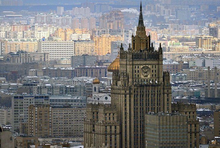 Фото: Спутњик, AFP 2016/ ALEXANDER NEMENOV
