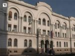 РУСКИ АМБАСАДОР У БИХ: Веруjем да ће бити референдума у РС
