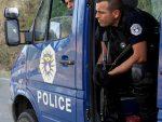 СНИМАЛИ СРБЕ И СРПСКЕ ЦРКВЕ: Ухапшени руски новинари данас пред судом у Приштини