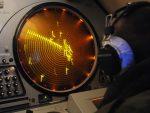 ОКО СОКОЛОВО: Развија се нова генерација руских радара