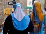 СAД: Mуслимани забринути – ове године Баjрам jе 11. септембра