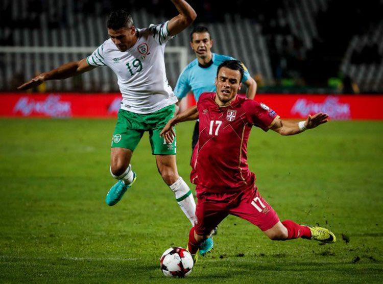Фото: sport.rs