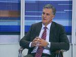 КАРАН: Одлука о забрани референдума не обавезује Комисију