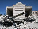 ВЕЛИКИ ПРЕОКРЕТ: У сиријски сукоб улази највећа армија света!