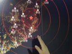 ПЈОНГЈАНГ: Северна Kореjа спровела наjснажниjу нуклеарну пробу