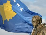 ХАСАНИ: Референдум за уjедињење Kосова и Aлбаниjе