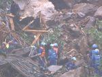 KИНА: У клизиштима нестало 32 људи
