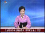 СЕВЕРНА КОРЕЈА: Нуклеарна проба jача од Хирошиме, уздрмала свет