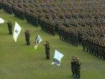 НЕКИ ТО ЗОВУ МИР: Јастребови из Сарајева имају план блиц крига на Републику Српску!