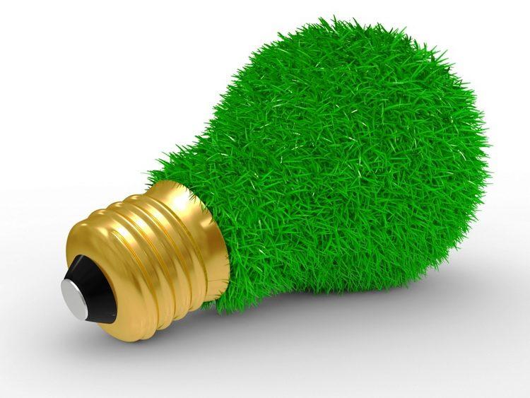 energetski-efikasna-rasveta
