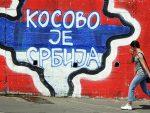 ДРЕЦУН: Црна Гора и тзв. Косово се боре за парче Србије
