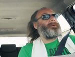 НЕБОЈША ЉУБИШИЋ, ГЛУМАЦ: У односу на ове данас, некадашња Ибарска магистрала ми изгледа као Миланска скала
