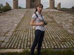 ПРОВОКАЦИЈА ПРИШТИНЕ: Полиција лажне државе Косово ухапсила руске новинаре