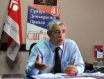 ПРИШТИНА: Апелациони суд данас одлучује о жалби Оливера Ивановића
