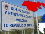 РАДУН: Циљ Сарајева је укидање Републике Српске