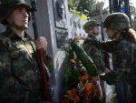 КОЗАРСКА ДУБИЦА: Обиљежавање 25 година од херојске смрти мајора Милана Тепића