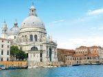 МОСТРА: Филипински филм добитник Златног лава у Венецији