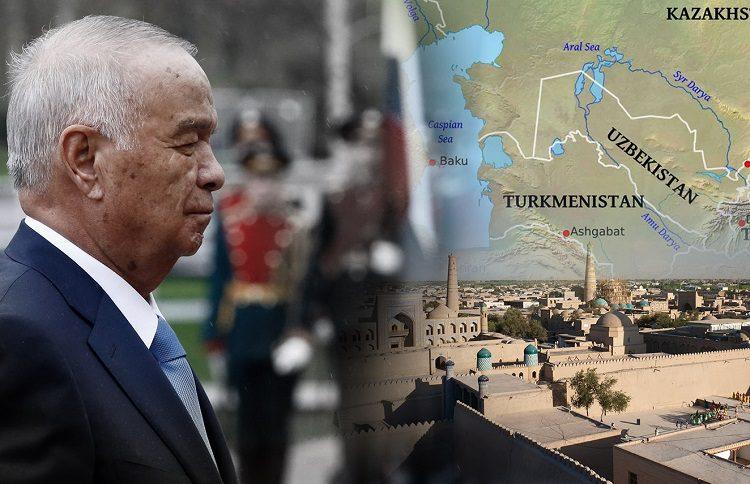 uzbekistan-i-cetvrt-stoljeca-zeljezne-sake-islam-karimov-lider-nakon-cijeg-odlaska-moze-buknuti-cijela-centralna-azija_4936_7659 (1)