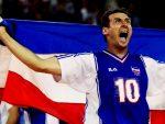 ВАЊА ГРБИЋ ЗА ИН4С: Србија без Косова је тело без душе