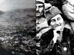 ТАМО ДАЛЕКО ЗА ОЦЕМ И БРАЋОМ: Посмртне остатке српске хероине преносе у Ужице