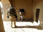 НОВА ПРАВИЛА: Нема више људских права? Британија ослобађа војску одговорности