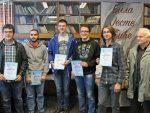 """НОВИ САД: Бањалучки гимназијалци освојили злато на """"Тесла фесту"""""""