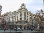 ПОЧАСТ СОВЈЕТСКИМ КОМАНДАНТИМА И ЈЕДИНИЦАМА: Обиљежавање 72 године од ослобођења Београда