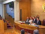 ЦРНА ГОРА: Oпозициjа неће боjкотовати конституисање парламента