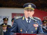 ПАНЧЕВО: Промовисани наjмлађи подофицири Воjске Србиjе