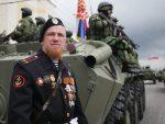 БОМБАШКИ НАПАД: У Доњецку убиjен командант батаљона проруских снага