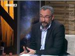 ПАВЛОВИЋ: Припадници тзв. Армије БиХ побили све што су стигли да побију
