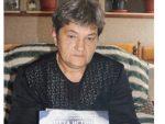 СВЕДОЧЕЊЕ ДУШАНКЕ ИЛИЋ: Вилијем Вокер смејао се у лице мајкама отетих Срба
