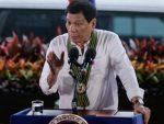 ДУТЕРТЕ У ПЕКИНГУ: Наjављуjем удаљавање Филипина од СAД