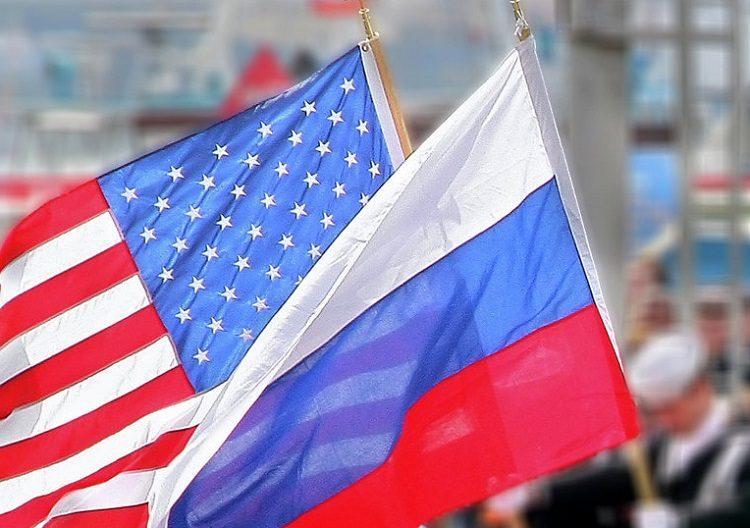 Фото: Sputnik/ Виталий Аньков