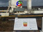 ПУТ У СРЕДИШТЕ ЗЕМЉЕ: Исланд буши рупу до енергије магме