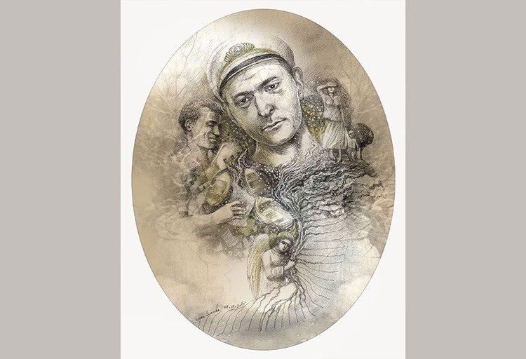 Илустрација: Ирина Власова