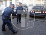 TУЖИЛАШТВО ЦГ: Планирали да лише слободе премиjера Ђукановића