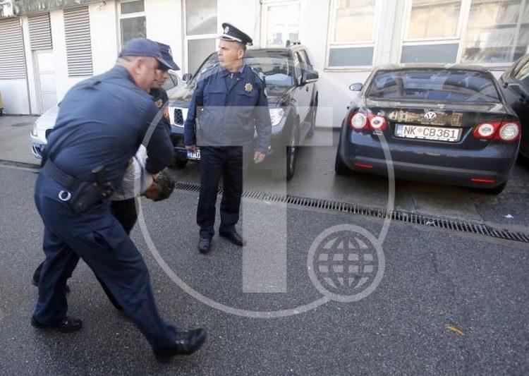 Фото: Танјуг/АП