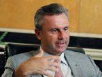 ХОФЕР: Аустрија неће ући у НАТО