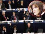 МОРАЋЕ ДА ОДУСТАНУ: Пропао план хрватских посланика у ЕП о осуди референдума у Српској