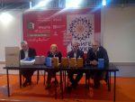 УСПЈЕШНА ГОДИНА: На 61. Међународном сајму књига у Београду промовисана нова издања Андрићевог института