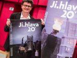 ЈИХЛАВА 2016: Више од 100 филмова у такмичарском програму, филмови из Србије у БиХ у конкуренцији за награде