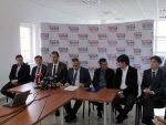 """БИЈЕЉИНА: Коалиција """"Бијељина побјеђује"""" тражи поновно бројање гласова"""